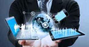 فناوری در حال تغییردادن فهم و ادراک ماست؟