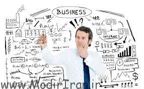 چگونه طرح تجاری شما می تواند راهنمای آینده شما باشد؟