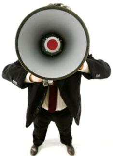 برنامه ریزی برای موفقیت کارآفرینان در رسانههای اجتماعی