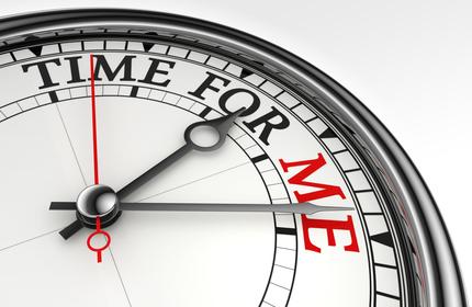 مدیریت زمان در وایبر