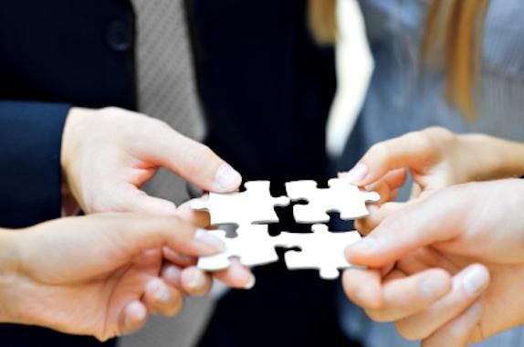 global_professional-career-communication-iStk