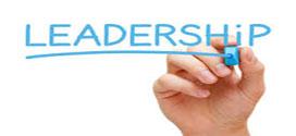 رهبران خوب