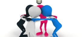 شبکه و سیستم فروش