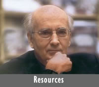 Dr. Philip Kotler