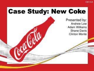 case-study-new-coke_1_2491502