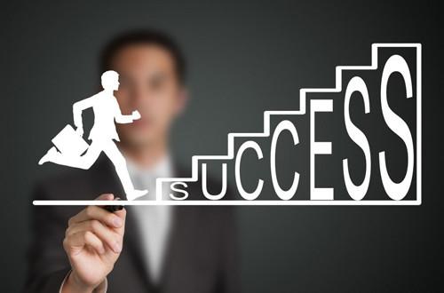 ویژگی های مدیر موفق