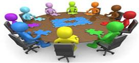 شبکه سازی در سازمان شما