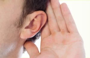 شنونده بهتری باشید