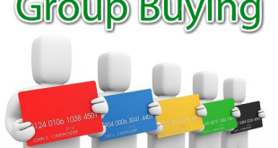 چطور از سایتهای تخفیف گروهی برای بازاریابی استفاده کنیم؟