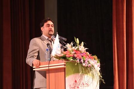 دکتر لشکر بلوکی