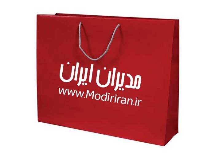 ساک-مدیران-ایران