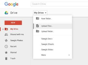 Modiriran_Google_Drive_1