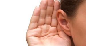 پیشرفت شغلی از طریق گوش دادن