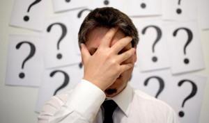 self-employment-mistakes-modiriran