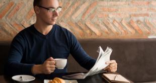 14 فعالیتی که افراد موفق قبل از صبحانه انجام می دهند