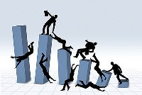 بحران اقتصادی و پیش بینی های پیرامون آن