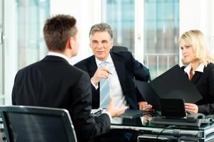 36 سوال جالب مصاحبه شغلی