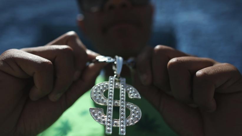 5 رازی که در مورد پول نمی دانید