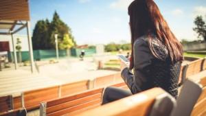 10 قانون بازاریابی شبکههای اجتماعی