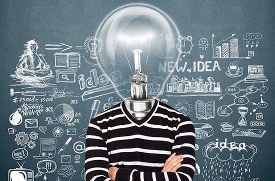 پنج روش برای تبدیل شدن به یک رهبر فکری در عرصه صنعت و حرفه