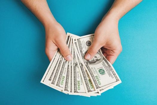 پردرآمدترین مشاغل آمریکا دلار