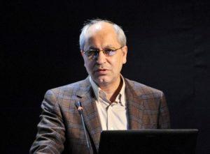 دکتر مسعود نیلی اقتصاد ایران