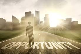 فرصت های اقتصادی دکتر ایمانی راد
