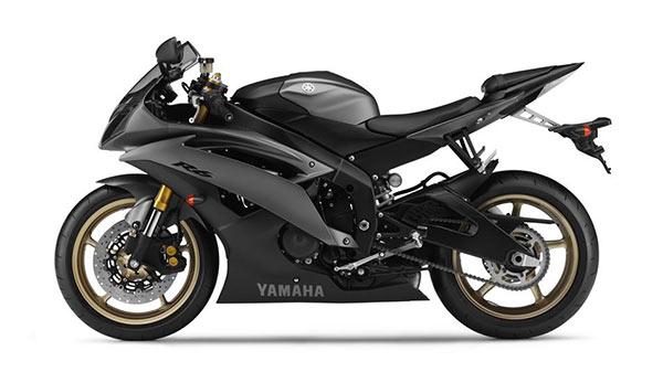 رازهای موفقیت برند یاماها Yamaha