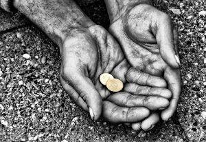 کاتالیزور فقر زدایی جوامع فقیر بنرجی دوفلو فقرزدایی
