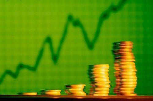 جزئیات تورم کالاها و خدمات در سال گذشته