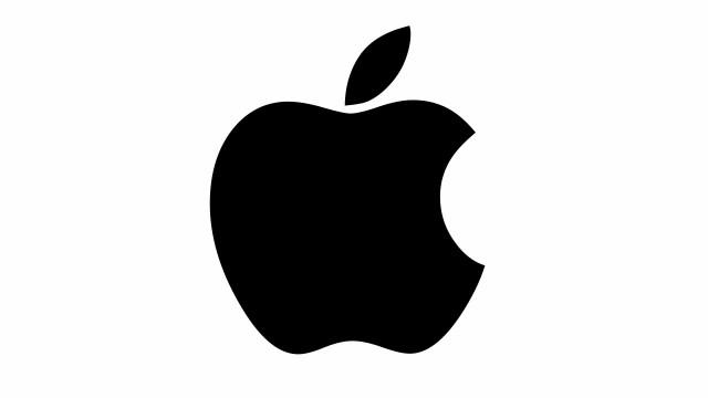 Apple اپل