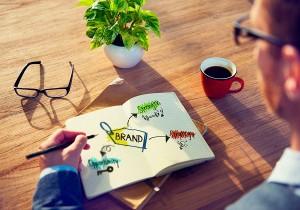 پیام استراتژیکی در برند سازی