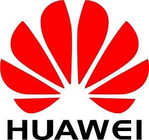 هوآوی لوگو Huawei logo