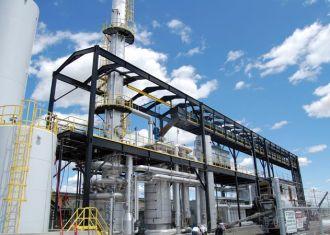 هند صنعت انرژی بنادر ایران سرمایه گذاری نفت