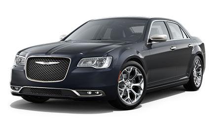 رازهای موفقیت برند کرایسلر Chrysler - نام تجاری رومانس