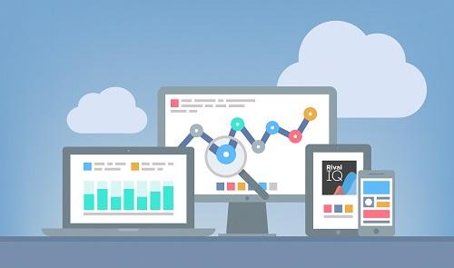 مدل ذهنی تحلیل گر Google Analytics
