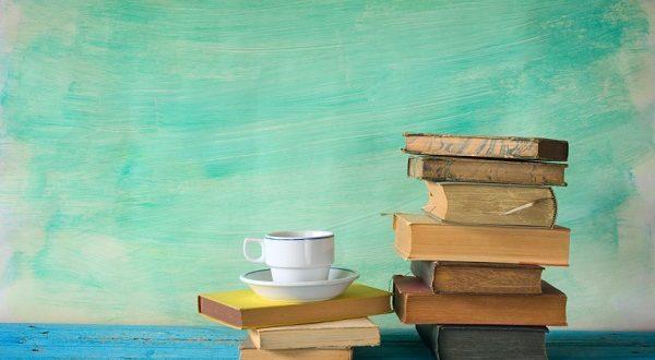 معرفی کتاب یادگیری برای هزارهی نوین
