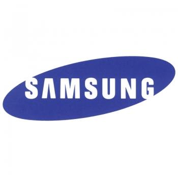 لوگو سامسونگ samsung logo