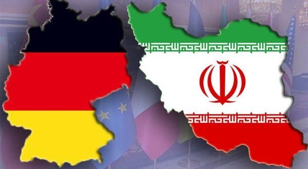 درسی که ایران می تواند از موفقیت استراتژیک آلمان بگیرد