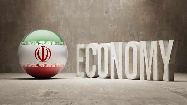 یش بینی های اقتصادی سال 95 اقتصاد ایران