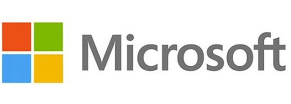 microsoft مایکروسافت