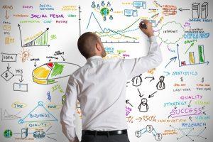 بازاریابی نوین محتوا
