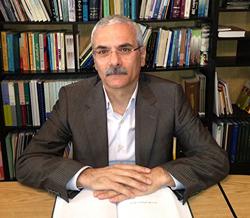 یش بینی های اقتصادی سال 95 اقتصاد ایران ایمانی راد موسسه بامداد