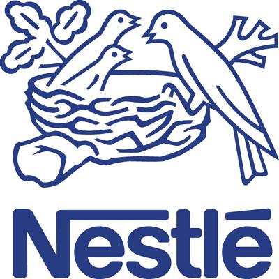 Nestle نستله