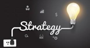 یازده استراتژی ژنریک براى شرکتها در سال ٩۵