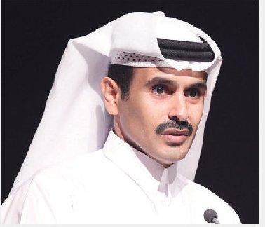 سعد شریده الکعبی