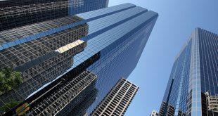 قدرتمندتری بزرگترین شرکت های جهان دنیا 2016 2015