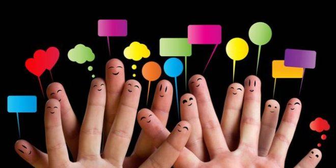 سازمان شاد کجاست و چطور باید سازمان خود را شاد کرد