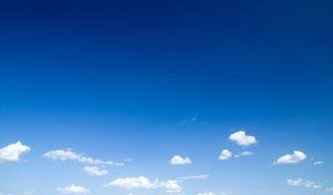 ترفندهای روانشناسانه برای اعتماد سازی آسمان آبی