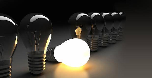 تفاوت کارآفرینان با مدیران حرفه ای و صنعتگران سنتی